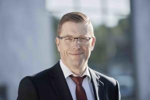 Jürgen Brunner
