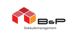 Gebäudemanagement – Property Management