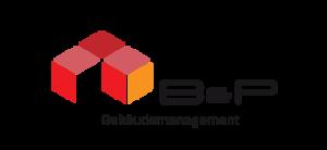 Gebäudemanagement – Property Management